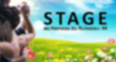2018.08--Stage-au-Hameau-Fond-site.jpg