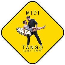 Midi-Tango.jpg