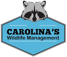 Carolinas Wildlife Management
