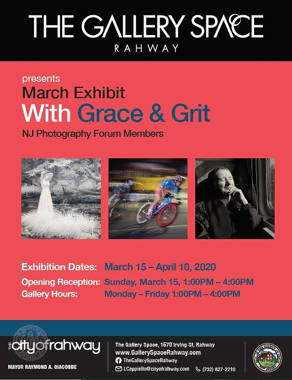 March Gallery.jpg