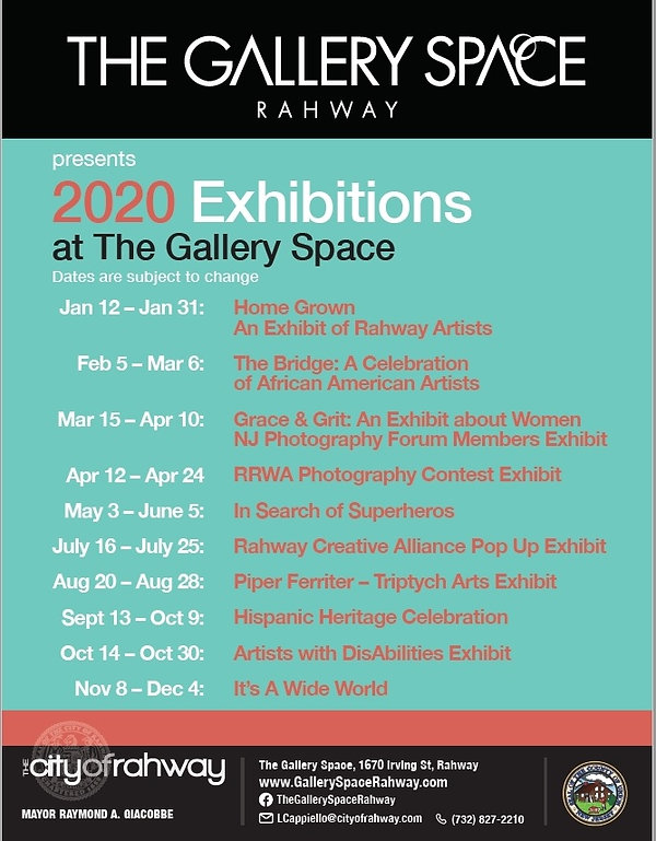 Gallery Space Annual.jpg