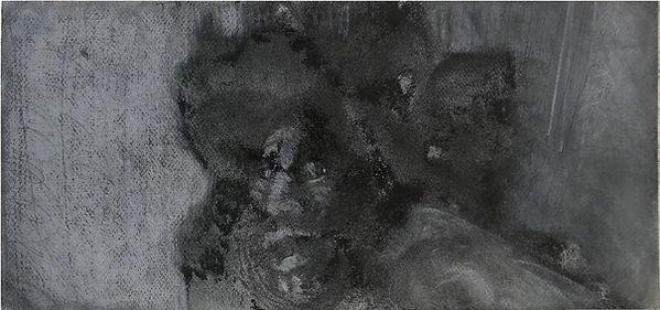Screenshot_2021-03-01 Fine Artist United
