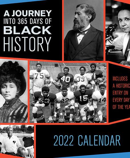 a-journey-2022-wall-calendar-Front Cover.jpg
