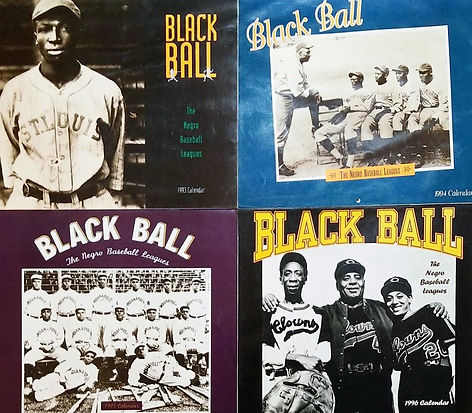 BlackBall%20Composite%20edited_edited.jp