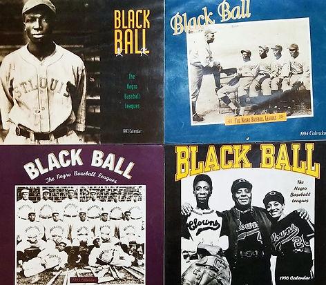 BlackBall%20Composite%20edited_edited.jp