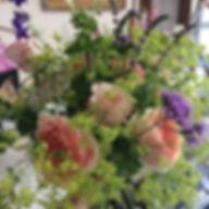 Summer blooms _#summerblooms_#flowersofi