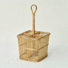Bamboo condiment caddy.jpg