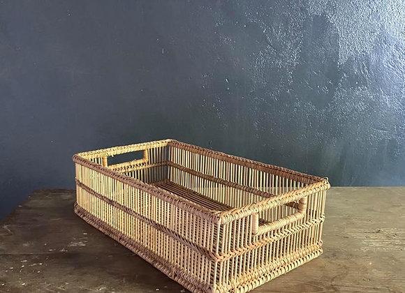 Rain Bagan Storage Box
