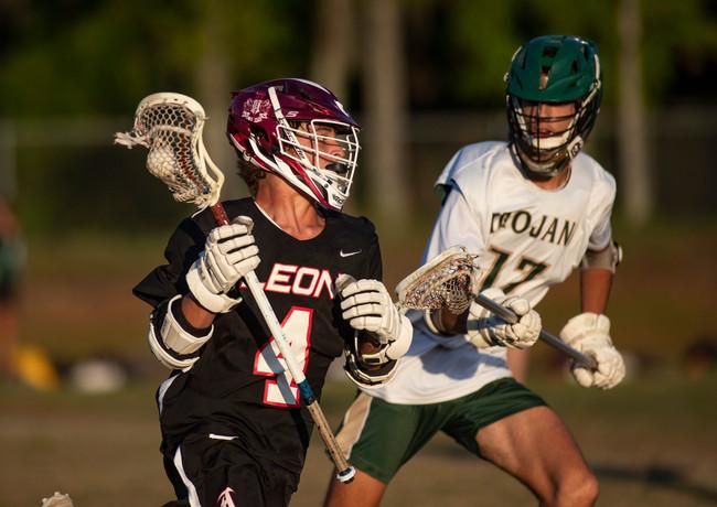 Leon v Lincoln lacrosse020.JPG