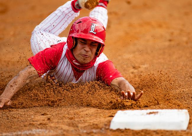 Leon vs Baker County baseball163.JPG