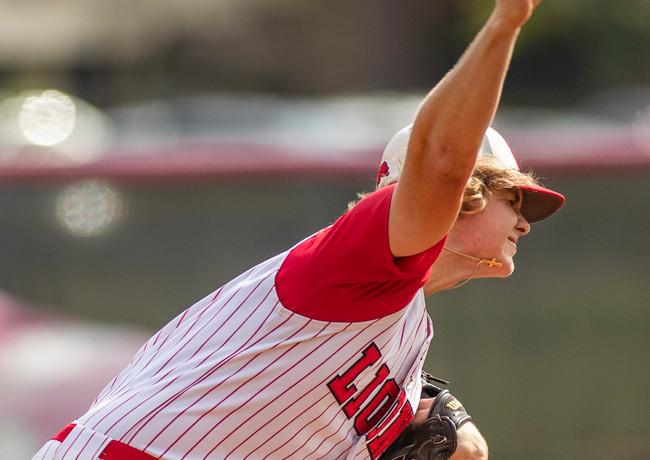 Leon vs Baker County baseball044.JPG