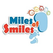 Miles of Smile.png