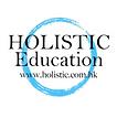 Holistic Education.png