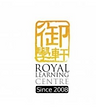 Royal Learning Centre.png