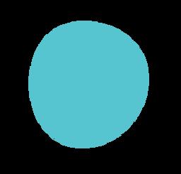 Classminer_Logo_Pebbles_Green_S.png