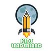 Kids Leader Land.png