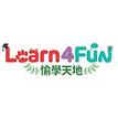 Learn 4 Fun.png