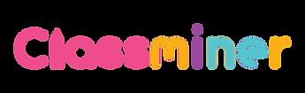Classminer logo_pink.png