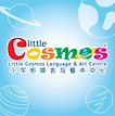 Little Cosmos.png
