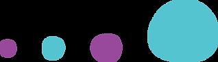 Classminer_Logo_Pebbles.png
