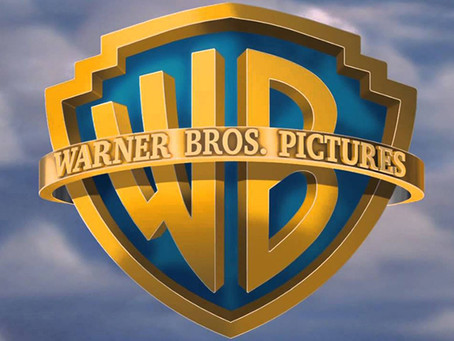 Did Warner Bros spell the end of Movie Theatres?