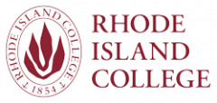 RIC Alumni Association host homecoming on-the-go