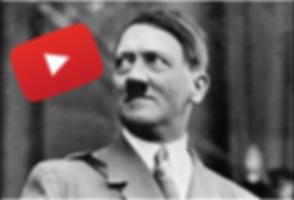 hitler youtube logo.png