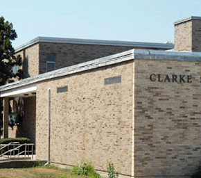 Rhode Islanders to vote on the future of Clarke Science in special March election
