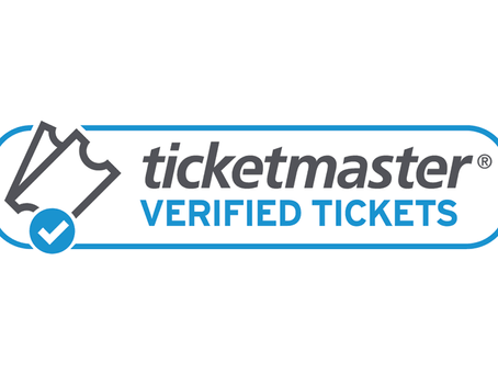 Ticketmaster and Coronavirus