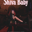 """""""Shiva Baby"""" - bisexual chaos at its finest"""