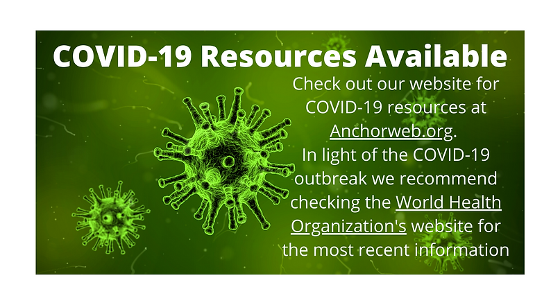 COVID-19 Resources Available.png