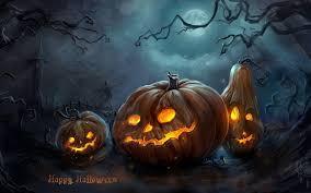 Top 6 Halloween Activities
