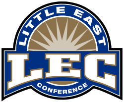 The Story of the Little Big East Conference