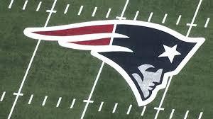 Patriots To Host Denver Broncos Sunday After Positive COVID Test