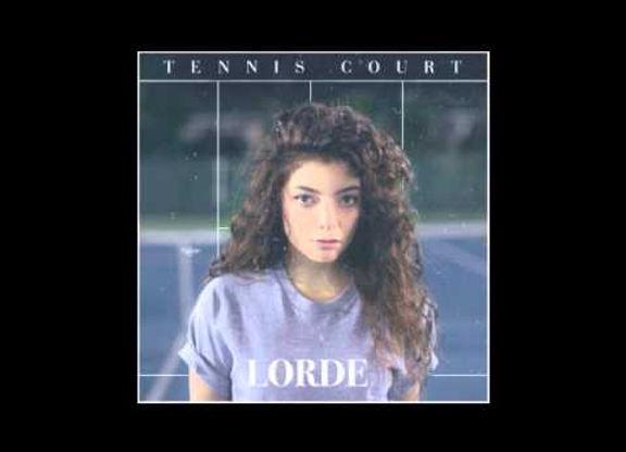 tennis cour.jpg