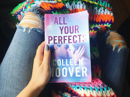 Understanding Booktok's Obsession With Colleen Hoover Novels