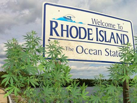 R.I. needs marijuana reform