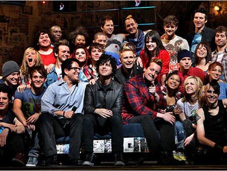Green Day's 'American Idiot' predicted America's future