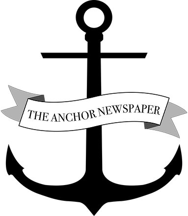 Anchor1.png