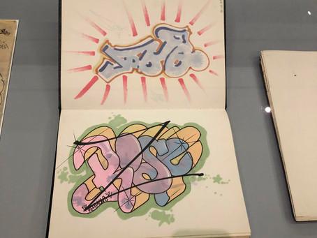 Museum of Fine Arts brings Basquiat to Boston