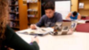 StudentsStudying1EditedColor_MarkMedeiro