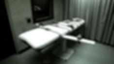 Death penalty Sean.jpg