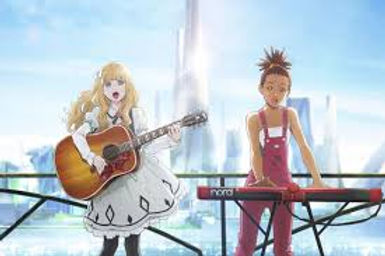carole and tuesday.jpg