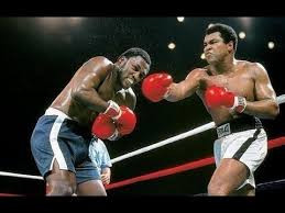 The Thrilla in Manila: remembering one of the greatest boxing matches