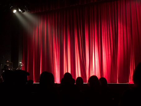 """Women's Trailblazers in music"": The underdog story"