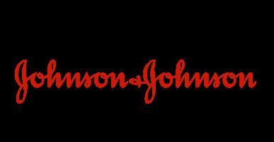 Johnson & Johnson halts COVID-19 vaccine trials