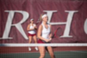 Tennis8EditedColor_MarkMedeiros.jpg