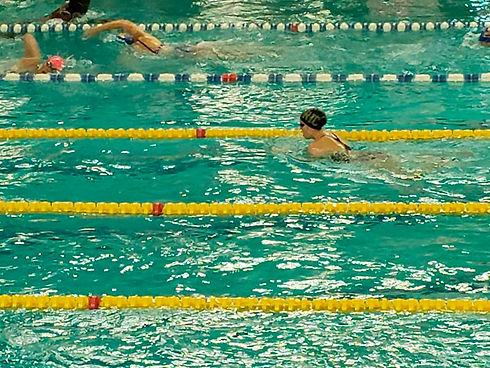 Swim4EditedColor_TaylerGreen.jpg