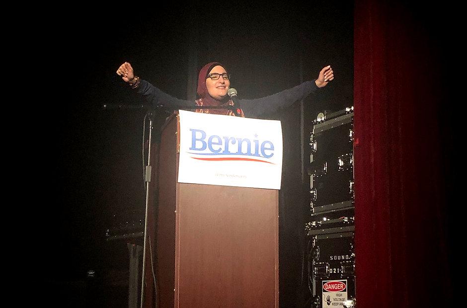 Bernie Rally .jpg
