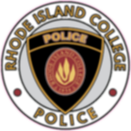 RIC Police Logo PNG.png